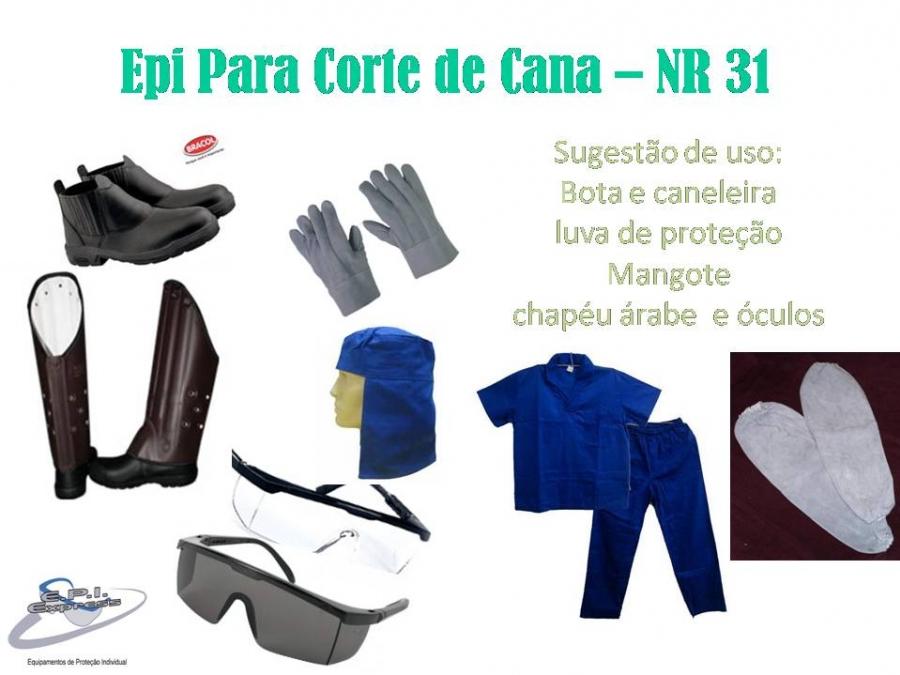 380a675f47724 E.P.I. Express - Equipamentos de Proteção Individual.